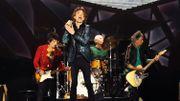 Les Rolling Stones dévoilent un nouvel inédit avec Jimmy Page de Led Zeppelin