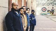 Butcher Brown, abreuvé de funk, de hip-hop, de jazz et de gospel