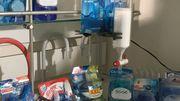 Quel bloc WC nettoyant et désodorisant choisir ?