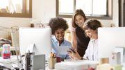 Quatre démarches originales pour décrocher un emploi