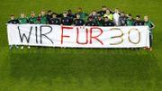 Mondial 2022 : après Kroos, la Mannschaft envoie un nouveau message au Qatar