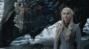 """Game of Thrones"" : 100 millions de tweets pour la série en 2019"