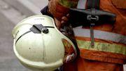 Evacuation d'un internat en raison d'une fuite de gaz à Wavre