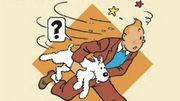 Le Journal Tintin, 70 ans … entre 7 et 77