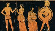 L'archéologie musicale, redonner vie aux paysages sonores de l'Antiquité grecque