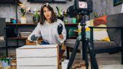 Bricolage et déco: top 5 des chaînes Youtube pour vous inspirer