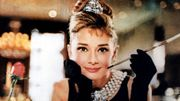 Intimate Audrey : Audrey Hepburn à l'honneur dans une exposition inédite !