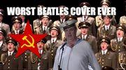 [Zapping 21] La pire reprise des Beatles?