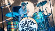 The Black Keys : un nouveau single