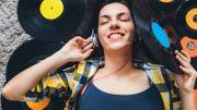 Quelle musique choisir selon votre activité pour améliorer vos performances ?