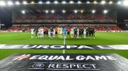 """Cinq clubs belges en Europe ? L'UEFA """"ne tardera pas"""" à prendre une décision"""