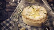 Trois choses à savoir sur les fromages au lait cru