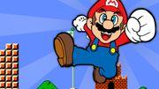 Super Mario Bros: de la manette de gamer à la baguette de chef d'orchestre