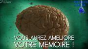 Testez votre cerveau