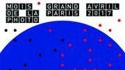 """Avec 96 expos dans 32 villes, le """"Mois de la Photo"""" s'ouvre sur le Grand Paris"""