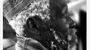 Décès du dessinateur et poète ivoirien Frédéric Bruly Bouabré