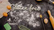 C'est quoi ce gluten dont on parle si souvent ?
