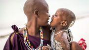 Les berceuses du bout du monde(2/2) : outil d'apprentissage et de connexion pour l'enfant