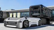 L'industrie aérospatiale au service de la mobilité de demain