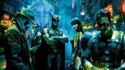 """""""Watchmen"""" : HBO confirme avoir commandé la série"""