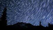 Le Chili pose la première pierre du plus grand télescope au monde