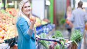 Connaissez-vous le Farmery Store, un marché couvert à Frameries ?
