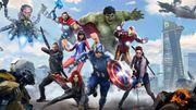 Marvel's Avengers : un bug affiche l'adresse IP des joueurs à l'écran