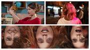 Trois séries créées par des femmes, à voir absolument