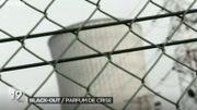 Réacteurs nucléaires indisponibles: l'opposition critique durement l'action de la ministre