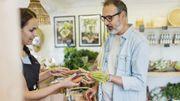 Connaissez-vous le principe du magasin participatif ?