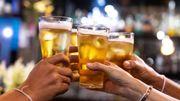 Des nouvelles du Brussels Beer Project