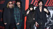 Mötley Crüe: deux nouveaux morceaux