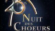 La Nuit des Choeurs ! C'est à Villers-la-Ville ces 30 et 31 aout