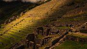 Pérou: six étrangers arrêtés pour avoir endommagé le Temple du Soleil