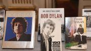 Après l'Académie suédoise, Bob Dylan boude Barack Obama