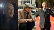 Viva Italia: Paris Match Belgique s'associe à la RTBF lors de la semaine italienne