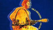 Le documentaire officiel sur Chuck Berry est disponible