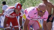 Les précédents du doublé Giro-Tour, que vise Chris Froome