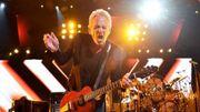 Buckingham poursuit Fleetwood Mac