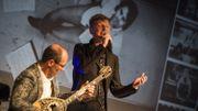 Le festival Lasemo dévoile sept nouveaux artistes, dont Ozark Henry