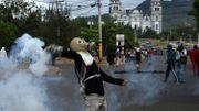 Crise politique au Honduras: avancées vers un dialogue selon l'ONU