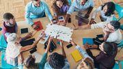 Le jeu, source de motivation pour le travail en entreprise