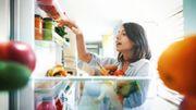 Quels sont les aliments à ne pas mettre au frigo ?