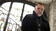 Un film tourné à Liège sélectionné à la Semaine de la Critique de Cannes