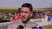 """Eden Hazard : """"Même avec Kevin et moi, cela aurait été compliqué"""""""