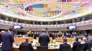 Le Conseil européen approuve l'accord de Brexit – Suivez notre direct