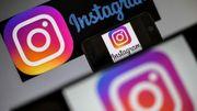 """Instagram masque les """"likes"""" dans six pays afin de diminuer le stress chez ses utilisateurs"""