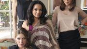 """Nouvelle série avec Alyssa Milano, """"Mistresses"""" se dévoile lundi sur ABC"""