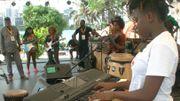 REPORTAGE à Abidjan | Le festival MASA met à l'honneur des artistes d'Afrique et de sa diaspora