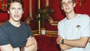 Lost Frequencies collabore avec James Blunt sur son nouveau titre !